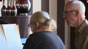 Hogewey Dementia Village | Alzheimers and dementia caregivers