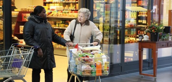 Hogewey Dementia Village | The Future of Dementia Care?