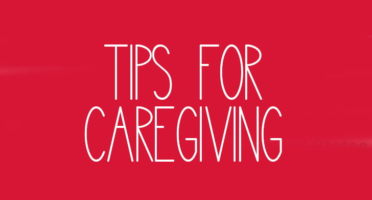 Help us help others! We are Gathering Caregiving Tips from our Readers