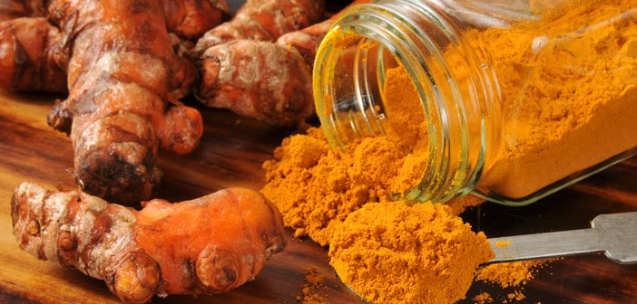 can-turmeric-cure-alzheimers