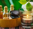 aromatherapy-diffusers