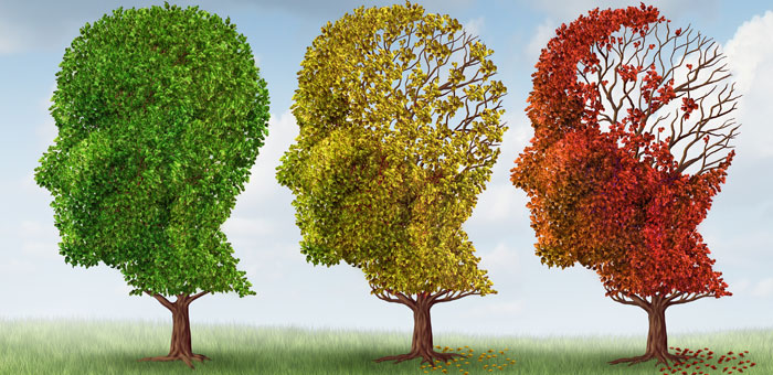 Stages-of-Alzheimers-cognition