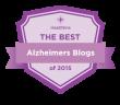 2015 blogs