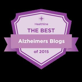 20 Best Alzheimer's Blogs of 2015  | By Healthline
