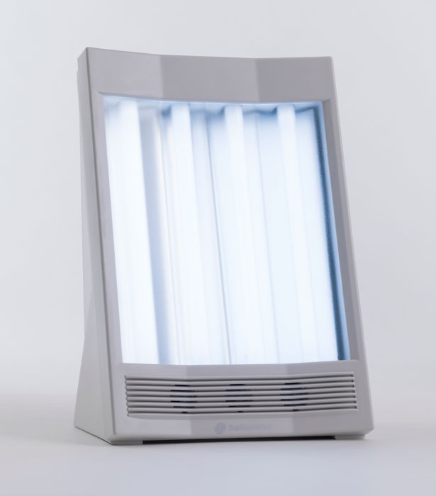 sun-touch-light-therpy-for-alzheimers_alt