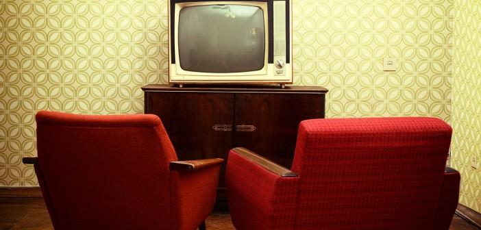Alternative Television for Alzheimer's