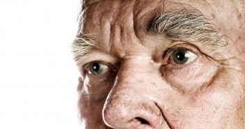 Dementia and Alzheimer's disease