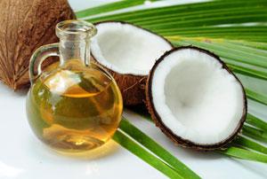 Coconut oil might help prevent alzheimer's