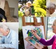 Activities for Alzheimer's Disease