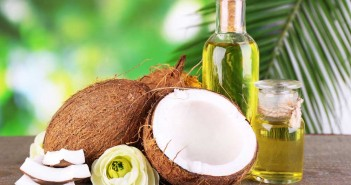 Can Coconut Oil Cure Alzheimer's Disease?