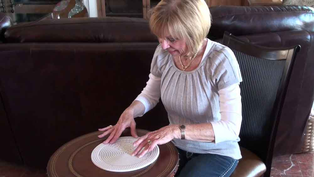 Sensory Stimulation for Alzheimer's