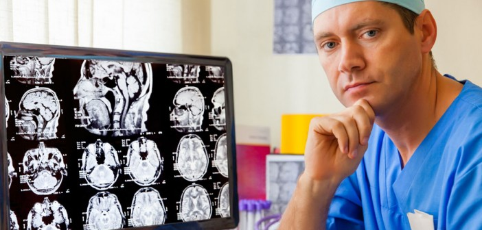 Researchers in the U.K. have found declining dementia rates over two decades