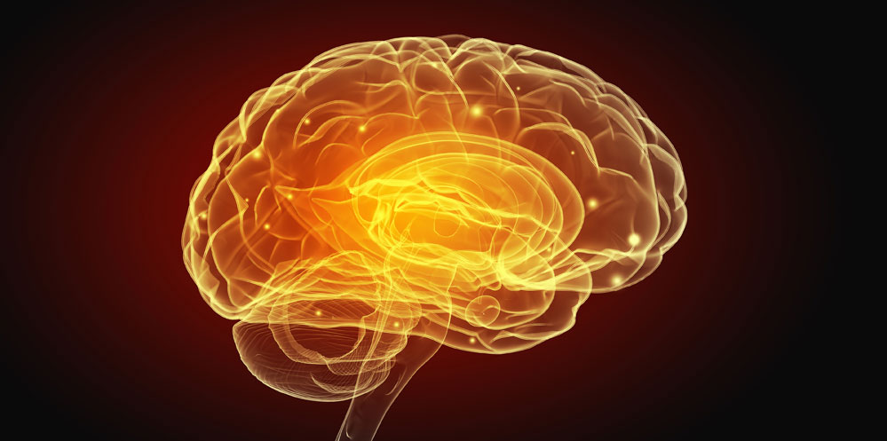 Leaky blood brain barrier may be responsible for Alzheimer's disease